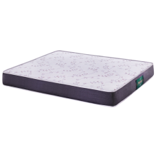 Rubo Naturala Latex Foam Mattress