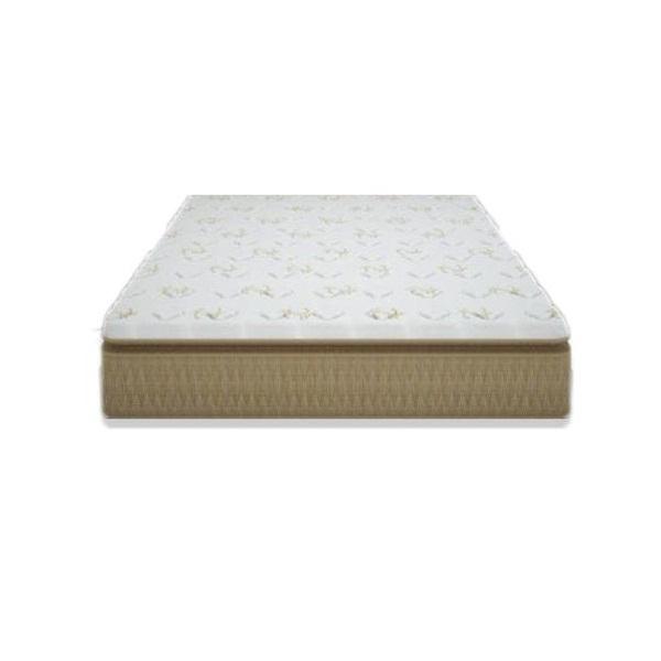 Sleepwell Esteem Firmtec Spring Mattress a26984c37