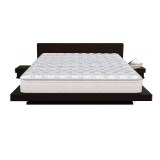 Sleepwell Spinetec Air Foam Mattress Price Specification