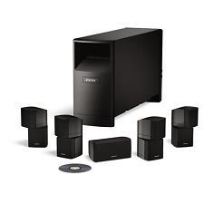 bose home theatre price 2018 latest models specifications sulekha home theatre. Black Bedroom Furniture Sets. Home Design Ideas