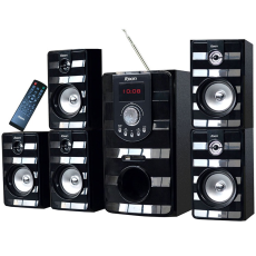 Top 10 Home Theater Repair Services In Coimbatore Best Service