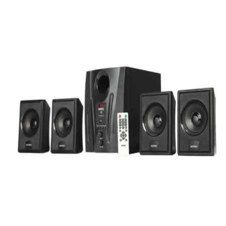 intex it 2650 digi plus 4 1 dvd home theater price specification rh sulekha com