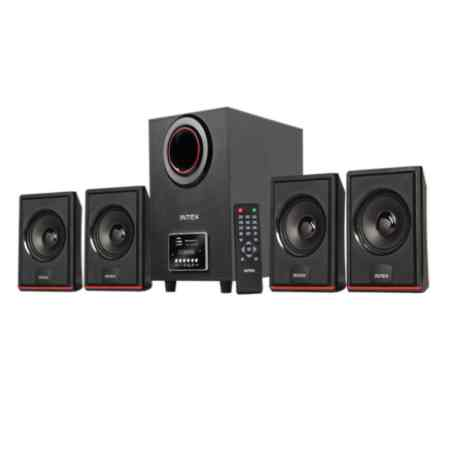 Top 10 Home Theater Repair Services In Madurai Best Service Centers
