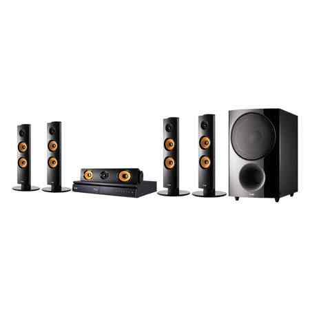 Lg Bh6340h 5 1 Dvd Blu Ray Home Theater Price Specification