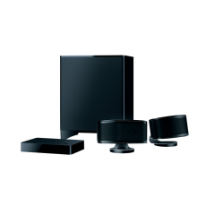 Top 10 Onkyo Home Theater Installation Repair Services in