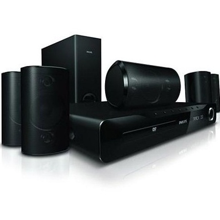 Top 10 Home Theater Repair Services In Rajahmundry Best Service