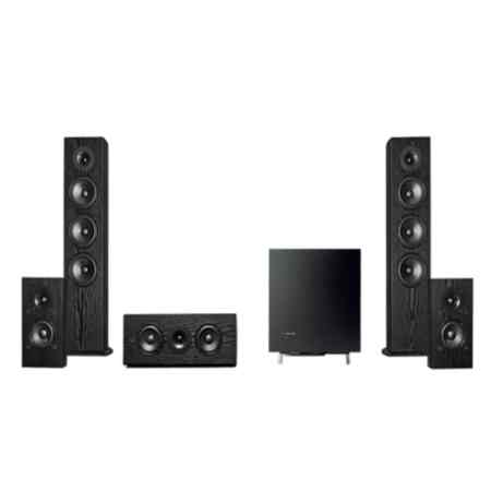 Top 10 Pioneer Home Theater System Repair Services | Sulekha