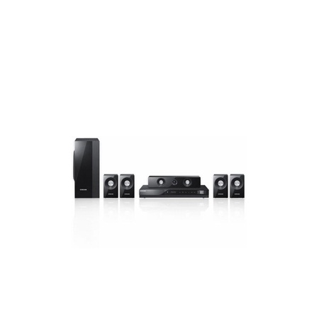 home theater samsung price. samsung ht d450k 5.1 dvd home theatre theater price