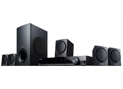 Top 10 Home Theater Repair Services in Bangalore, Best