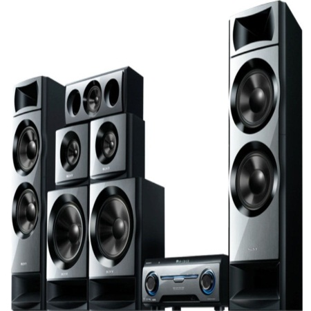 Sony Ht M55 5 2 Dvd Home Theatre Price Specification