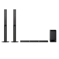 sony 5 1 channel. sony ht rt40 5.1 channel home theatre 5 1
