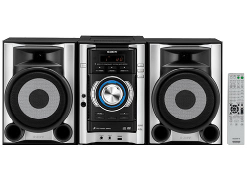Top 10 Home Theater Repair Services In Trichy Best Service Centers