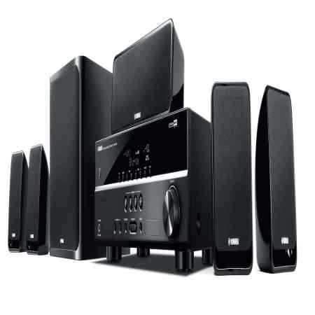 Home Theatre   Price In Chennai