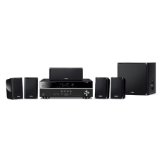 Yamaha YHT 1840 5.1 Channel Home Theatre