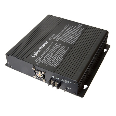 Cyber Power CPS400ESA12 0 4KVA Inverter Price, Specification