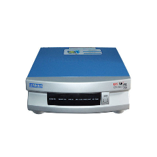 Luminous Eco Watt 1050va Inverter Price Specification