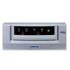 Luminous Josh 6000 0.6KVA Inverter