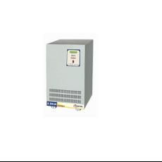 Microtek Inverter Repair & Services in Ahmedabad | Sulekha