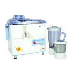 Crompton Greaves ACGJMG RJPLUS 2 Jar Juicer Mixer