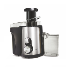 Glen Centrifugal GL 4019 2 Jar Juicer