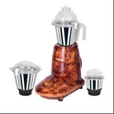 Jaipan Italian JIM 2001 3 Jar Mixer Grinder
