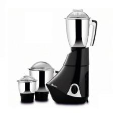 Koryo KMXMG21 3 Jar Mixer Grinder