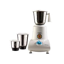 Usha 2753 3 Jar Mixer Grinder