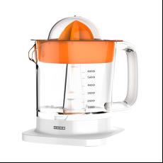 Usha JC 3420 1 Jar Citrus juicer
