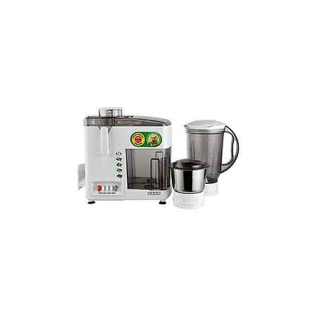 2395d2379f Usha JMG 2742F 3 Jar Mixer Grinder Price, Specification & Features ...