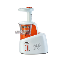Usha Nutripress CPJ 361S 2 Jar Juicer