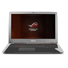 ASUS P53E NOTEBOOK POWERRECOVER WINDOWS 10 DRIVERS DOWNLOAD