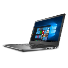 Dell Vostro 15 5568 A557502WIN9 256 GB SSD 3.1 GHZ 15.6 Inches Full HD LED Notebook Laptop