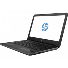 HP 240 G5 1HZ63PA 500 GB HDD 2 GHZ 14 Inches HD LED Notebook Laptop