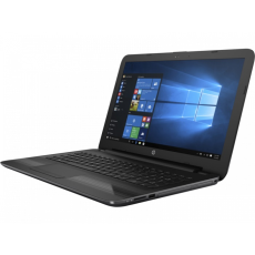 HP 250 G5 2FF84PA 1 TB HDD 2 GHZ 15.6 Inches HD LED Notebook Laptop