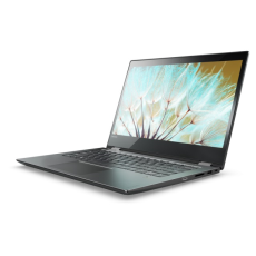 Lenovo 80X800Q6IN 1 TB HDD 2.40 GHZ 14 Inches Full HD LED Notebook Laptop