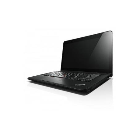 Lenovo thinkpad latest model / Pro soccer voucher code