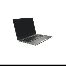 Toshiba Portege Z30 AX0433B 256 GB SSD 2 7 GHZ 13 Inches HD
