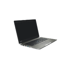 Toshiba Portege Z30 B X4300 256 Gb Ssd 2 7 Ghz 13 Inches Hd Led