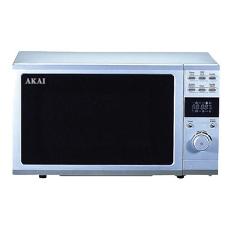 Akai Amw21esp Microwave Oven