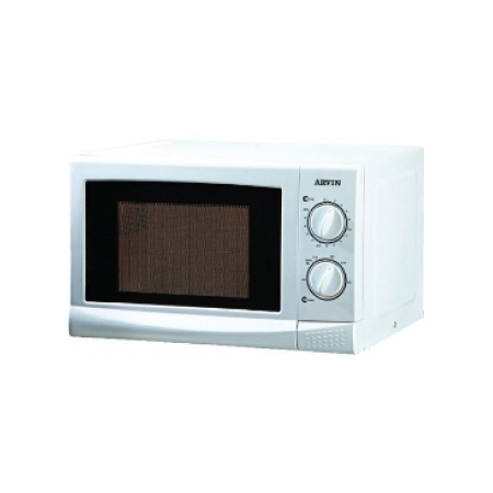 Arvin Ar I17md Microwave Oven Price Specification Features On Sulekha