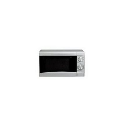 bajaj 2503 etc microwave oven price specification. Black Bedroom Furniture Sets. Home Design Ideas