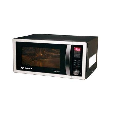 bajaj 2504 etc microwave oven price specification. Black Bedroom Furniture Sets. Home Design Ideas