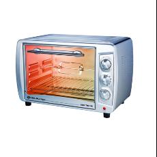 bajaj 3500 tmc ss microwave oven price specification. Black Bedroom Furniture Sets. Home Design Ideas