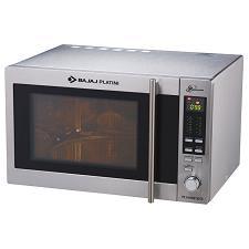 Bajaj Platini Px144 Mwo Microwave Oven