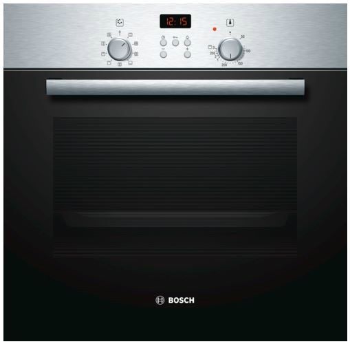 Bosch Hbn531e4f Microwave Oven Price Specification Features On Sulekha