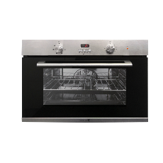 Cata Me 406 D Bulit In Microwave Oven