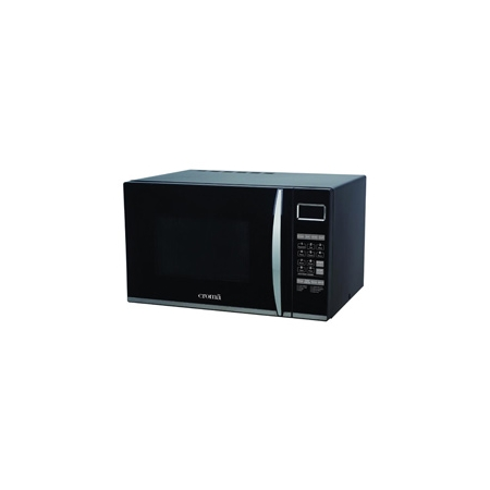 Croma Cram0189 Microwave Oven Price Specification