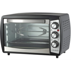 Microwave Oven Price 2018 Latest Models Specifications