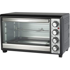 Croma CRAO0062 Microwave Oven
