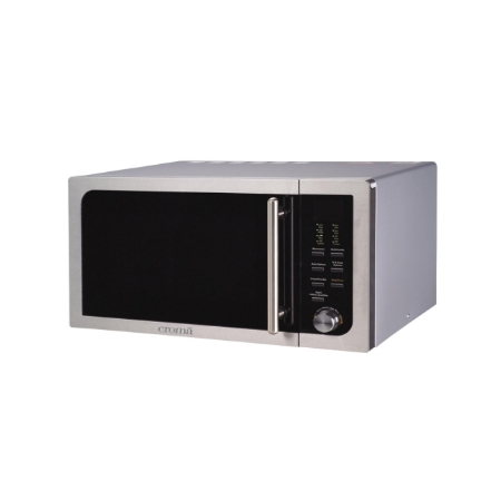 Croma CRM1062 Microwave oven Price, Specification & Features| Croma ...
